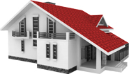 Single Family Home Management
