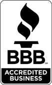 BBB Accredited Property Manager Nexus