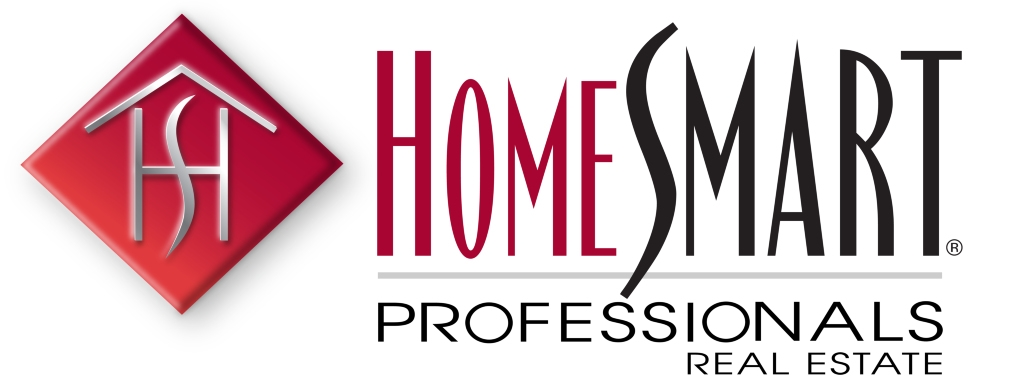Home Smart Franchise Logo