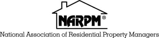 National Association of Residential Property Managers logo